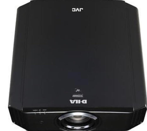 JVC DLA-X9900 4K E-Shift5 Projector