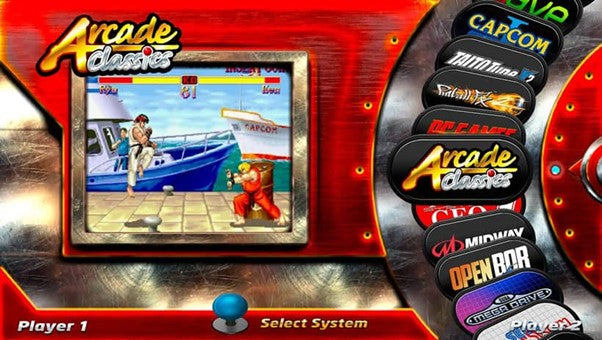 5-things-to-consider-buying-arcade-machine-05