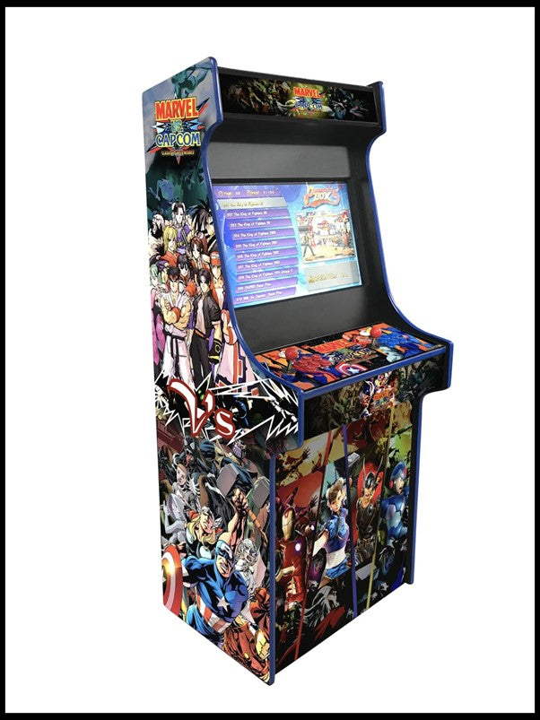 5-things-to-consider-buying-arcade-machine-06