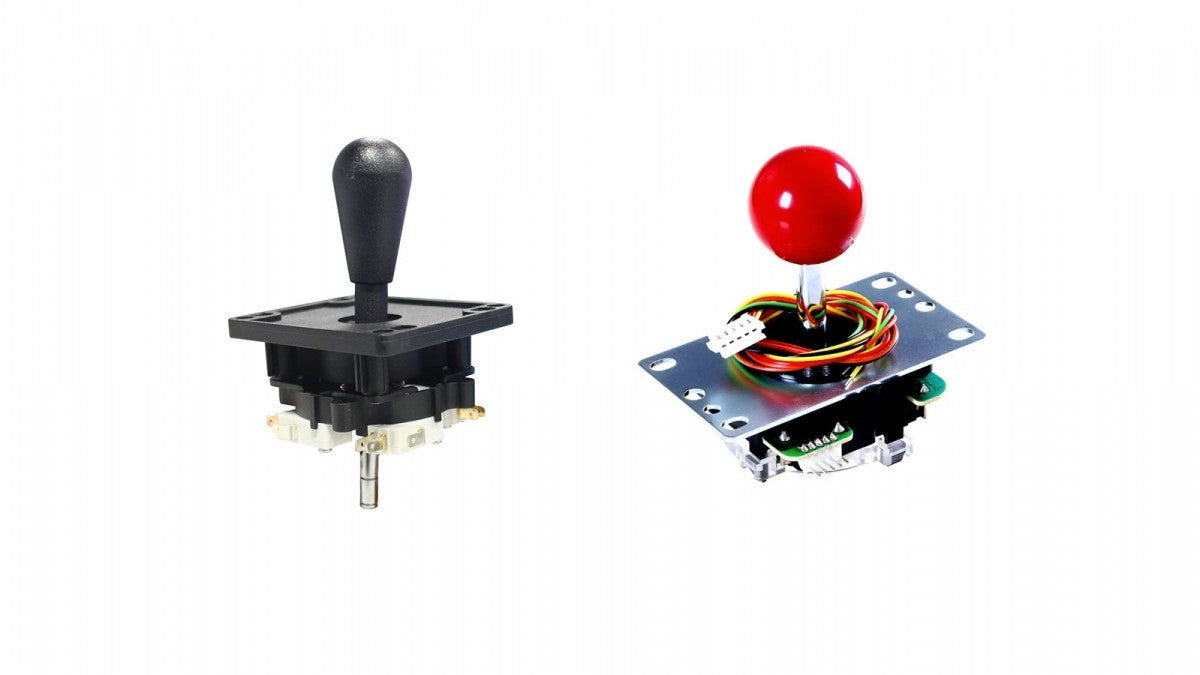Arcade-Game-Accessories-01-joysticks