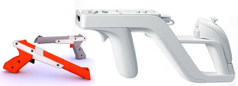 Wii-Zapper-light-gun