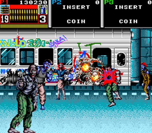 arcade-game-beast-busters