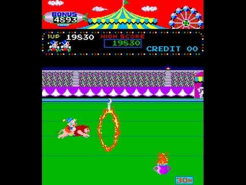 favourite-arcade-games-01-circus-charlie