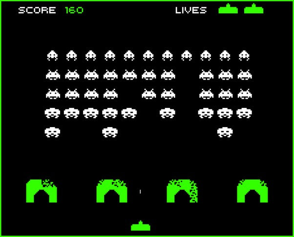 favourite-arcade-games-02-space-invaders