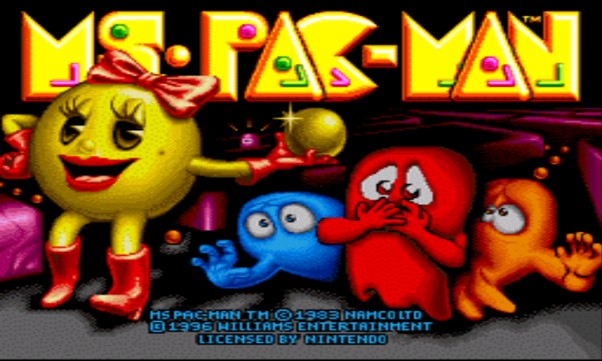 favourite-arcade-games-03-ms-pacman