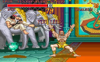 how-street-fighter-reinvented-beat-em-ups-06-test