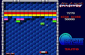 pixel-art-and-retro-game-revival-02-arkanoid.jpg