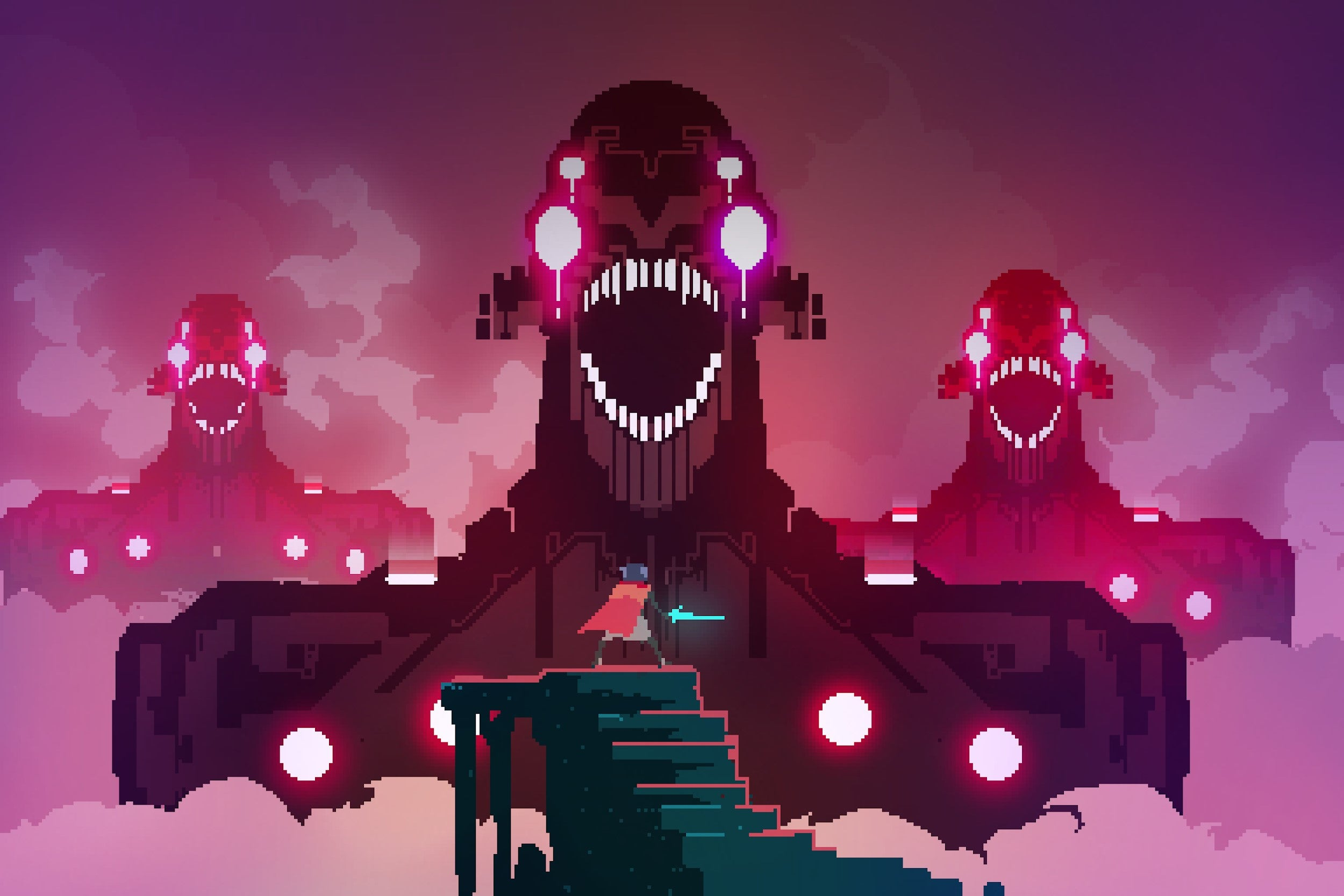pixel-art-and-retro-game-revival-04-hyper-light-drifter.jpg