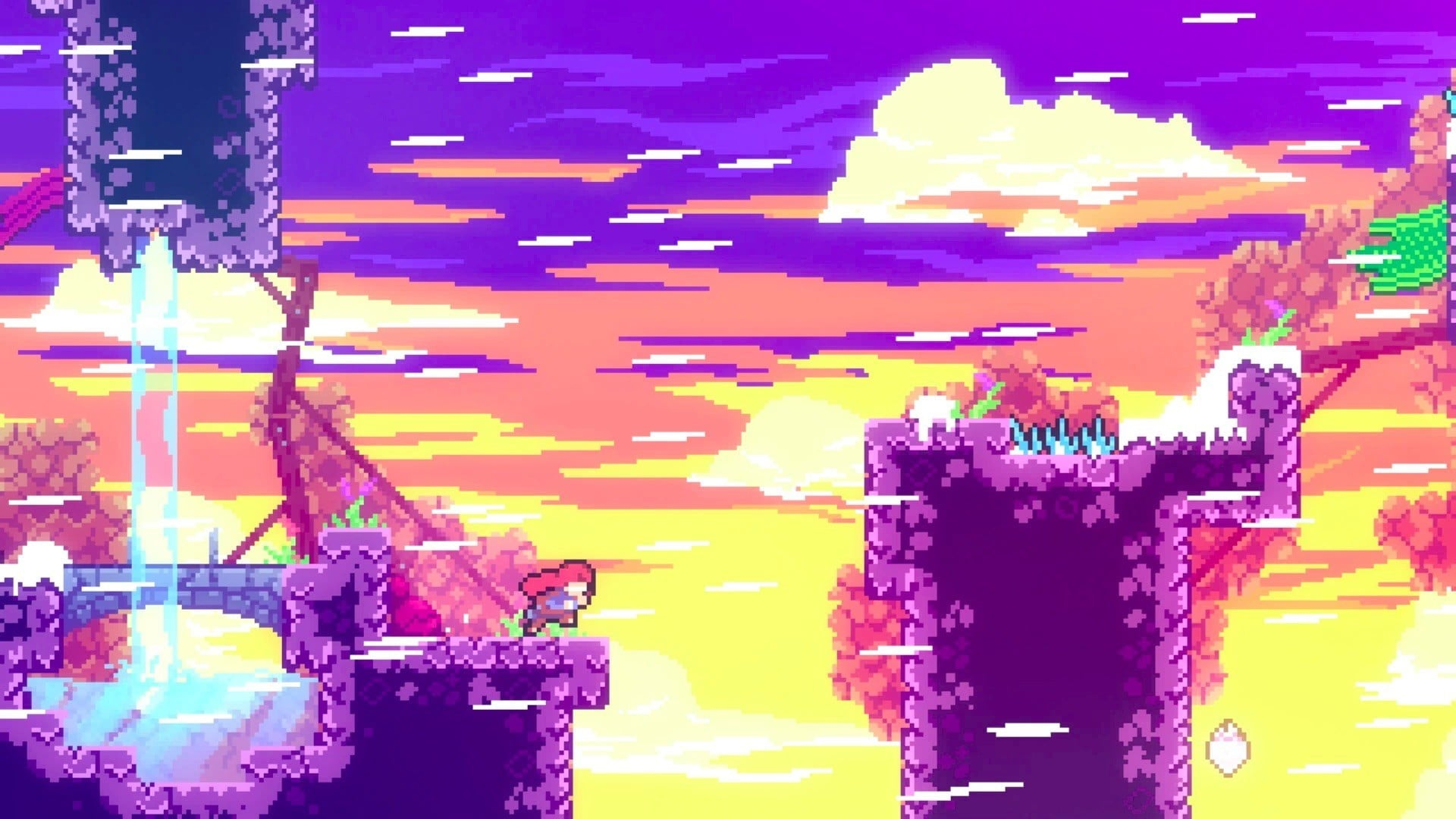 pixel-art-and-retro-game-revival-05-celeste.jpg