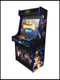 "Starwars -  'Hydra' 32"" Upright Arcade Machine"