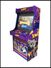 "Xmen -  'Hydra' 32"" Upright Arcade Machine"