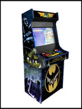 Batman - 27 Inch Upright Arcade Cabinet