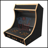 Bitcade - 2 Player Bartop Kit - Original