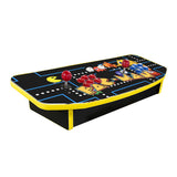 Pac Man Retro Arcade Gaming Console