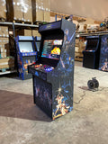 Star Wars - 27 Inch Upright Arcade Cabinet - READY TO SHIP