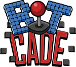 BitCade UK