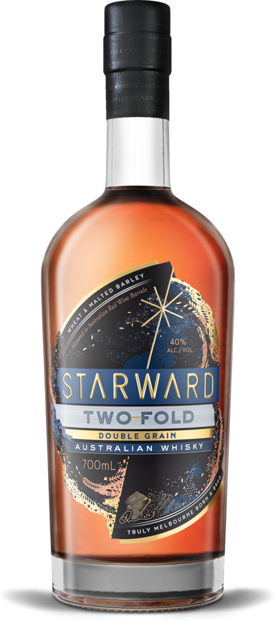 Starward Whisky | Free Tasting Friday, June 28th 5-7pm