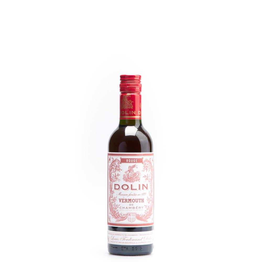 Dolin Sweet Vermouth 375mL