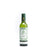 Dolin Dry Vermouth 375mL