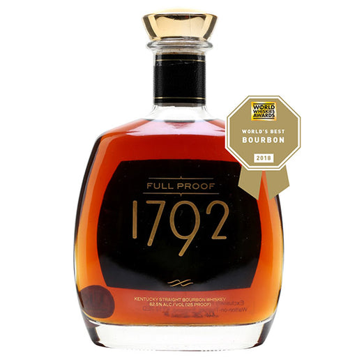 1792 Full Proof - SBP