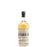 Compass Box Great King Street 750mL