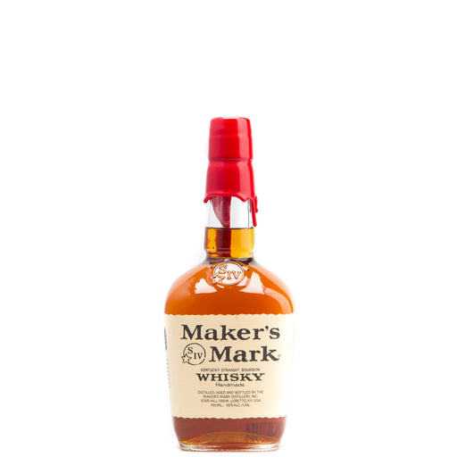 Makers Mark Bourbon 90 Proof