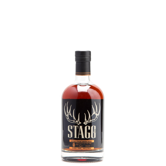 Stagg Jr. Kentucky Straight Bourbon