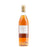 Normandin-Mercier 1976 750mL