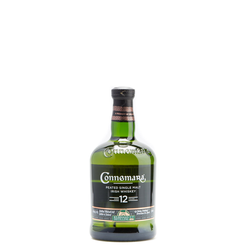 Connemara 12 Year