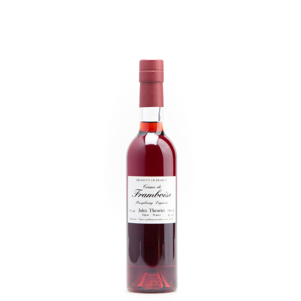 Jules Theuriet Framboise 375mL