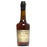Camut 18 Year Calvados