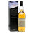 Caol Ila 17 Year Unpeated Style