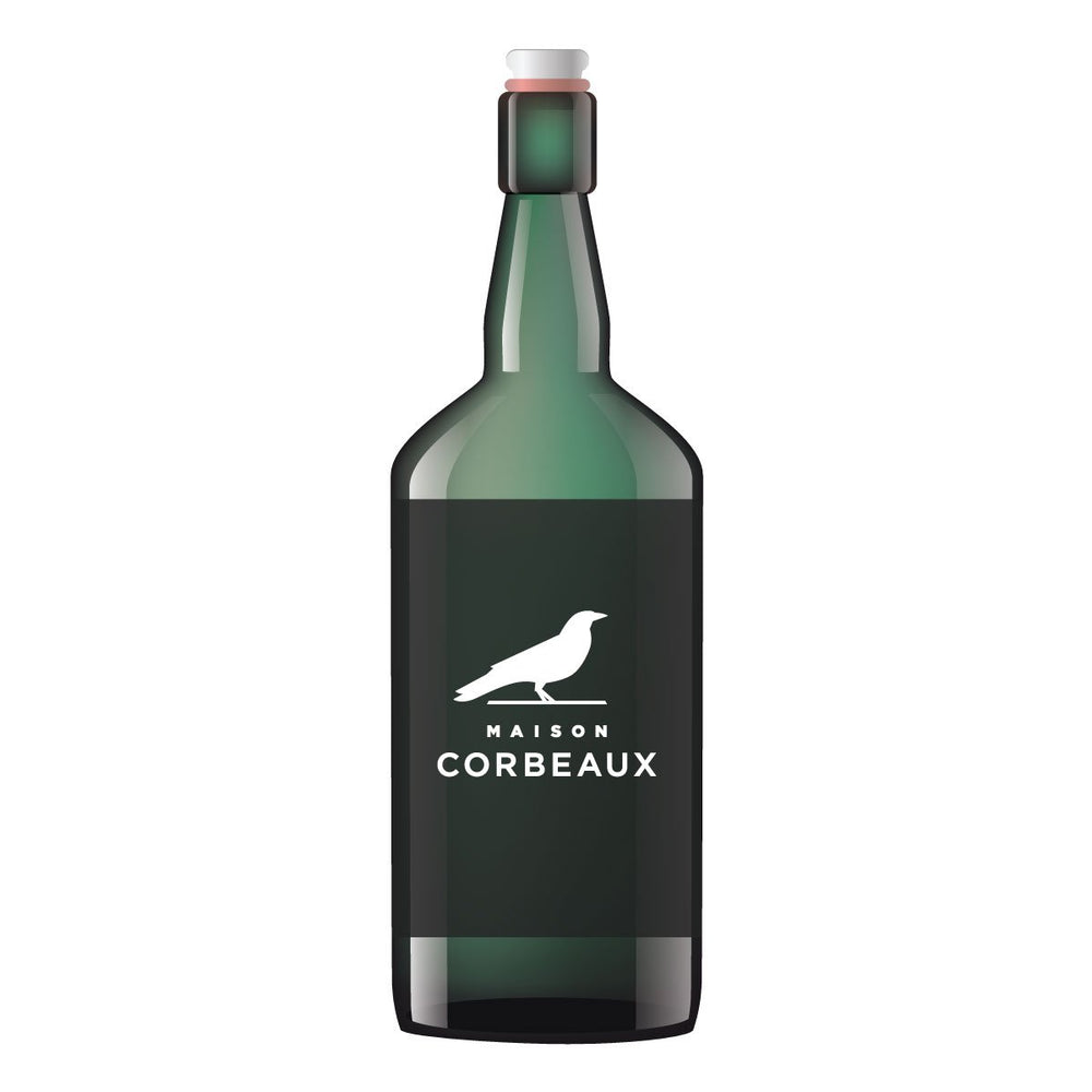 St. Germain Elderflower Liqueur - 375mL