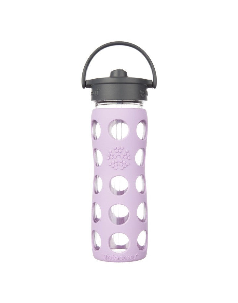 BPA-free Water Bottle - Cornucopia Cancer Care Packages