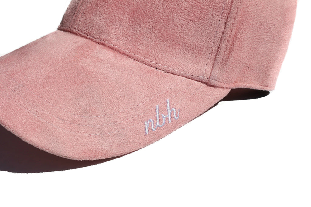 Satin-lined Chemo Hat