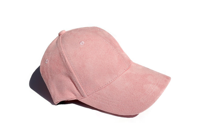 Satin-lined Chemo Hat - Cornucopia Cancer Care Packages