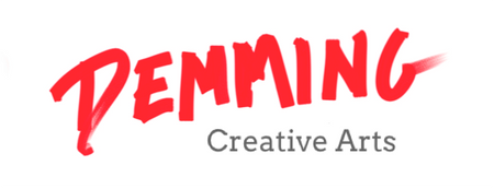 Demming Bass Creative Arts