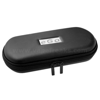 EGO vape case - small