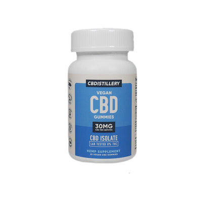 gummies CBD relief pain anxiety