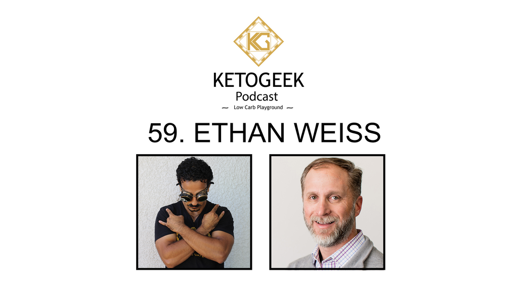 Revisiting the Risk Factors Influencing Heart Disease & Discussing Modern Healthcare || DR. ETHAN WEISS