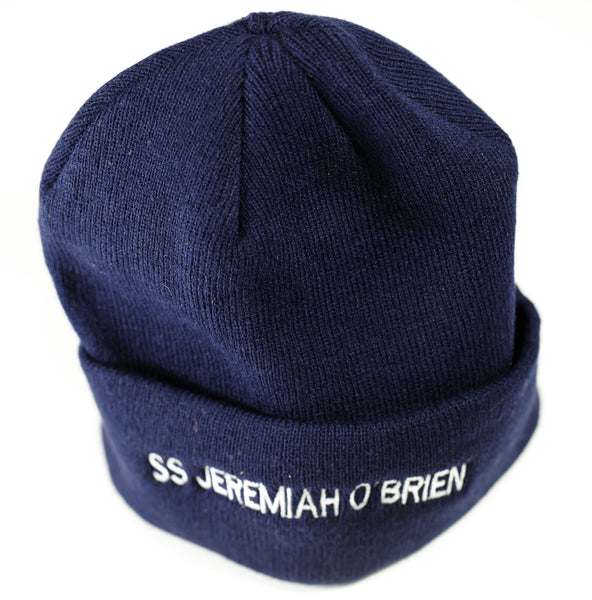 JOB Watch Cap