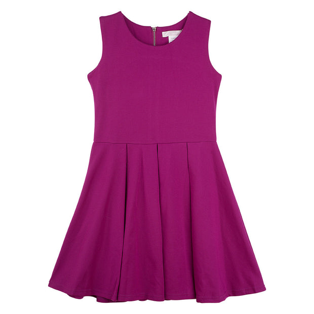 Louise Skater Dress by Designer Kidz