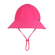 Bedhead Girls Beach Hat Bucket UPF50+ Candy