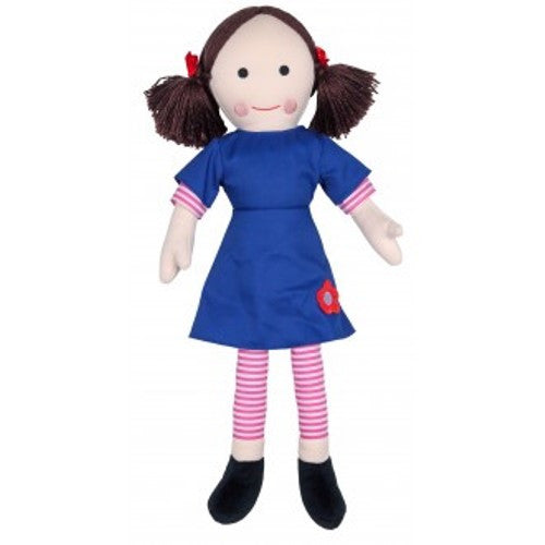 Play School Jemima Cuddle Doll 50cm
