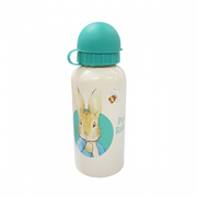 Peter Rabbit Aluminium Water Bottle