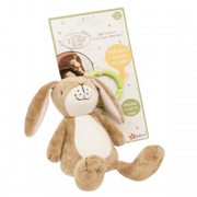 Guess How Much I Love You Nutbrown Hare Jiggle Toy Attachment