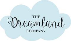 The Dreamland Company