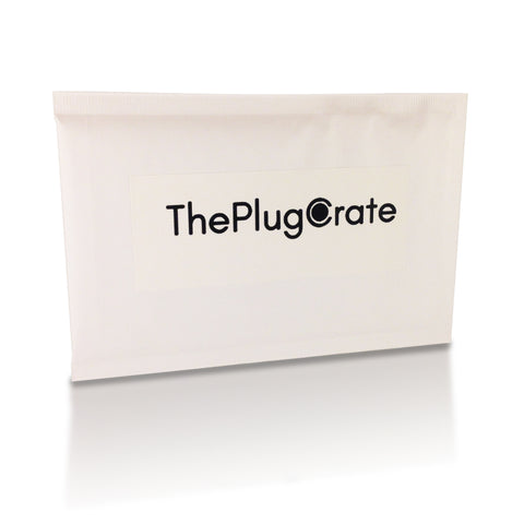 Belly Ring Mailer Subscription