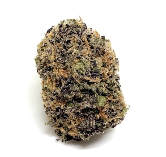 Purple Monkey (Can) - Space Monkey Meds