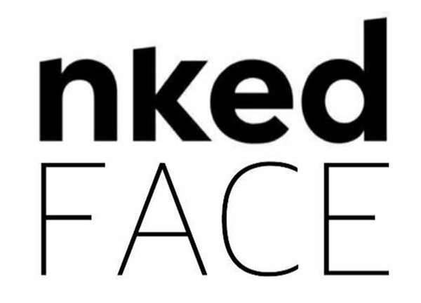 Nked Face | Breakout & Blemish Skincare | Clear Skin Starts Here!